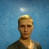 Вася, 22, г.Здолбунов