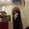 Вадим, 25, г.Дмитров