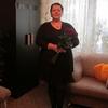 Юлия, 37, г.Тюмень