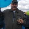 Вениамин, 58, г.Москва