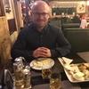 Simon, 34, г.Тель-Авив-Яффа