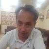 Меирхан, 44, г.Семипалатинск