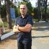 Дмитрий, 29, г.Славутич