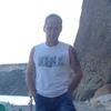 Олег, 52, г.Миасс