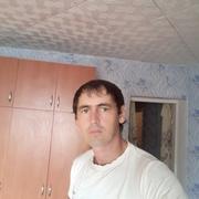Зураб 31 Сальск