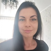 Светлана, 35 лет, Рак