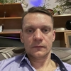 ярослав, 37, г.Коряжма