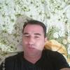 ZAHID, 38, г.Ташкент