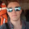 Юрий, 26, г.Полтавская