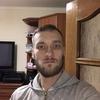 Антон, 37, г.Москва