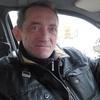 Вадим, 50, г.Челябинск