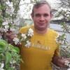 Алексей, 29, г.Михайловка