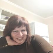 Елена 43 Сочи