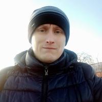 Игорь, 33 года, Рак, Липецк