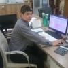 3G GOSHA, 37, г.Ашхабад