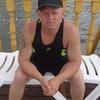 Алексей, 30, г.Чаны