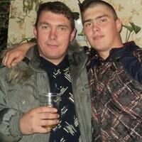 Андрей, 49 лет, Лев, Пышма