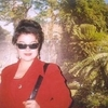 Мария, 41, г.Махачкала