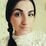 елена 30 Луганск