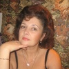 Наталья, 52, г.Полярный