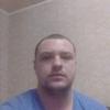 Коля Зарик, 27, г.Калининская