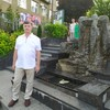 Oleg, 70, Герцелия