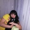 Mashenka, 33, Sergach