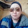 Vitalik, 30, Elista
