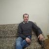 Сергей Лям, 34, г.Витебск