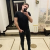 Vitaliy, 30, Lviv