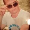 Андрей, 37, г.Орехово-Зуево