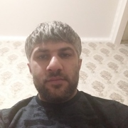 руслан 35 Казань