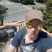Алексей 22 Тюмень