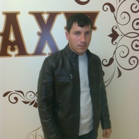 Джек, 32 года, Рыбы, Симферополь