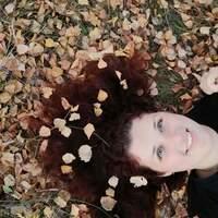Екатерина, 36 лет, Лев, Екатеринбург