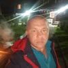 VLAD Mirnyy, 35, Chekhov
