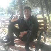 Kairat 75 Бишкек
