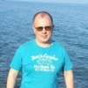 Aleksey, 43, Yasinovataya