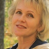 Елена Кандакова, 54, г.Красногорское (Удмуртия)