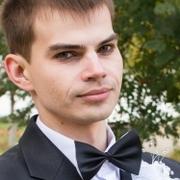 Игорь 29 лет (Козерог) Енакиево