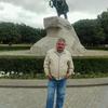 Gennadiy Lenin, 60, Kasimov