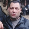 Виктор, 39, г.Ангарск