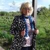 Мария, 66, г.Александров