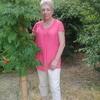 Ольга, 65, г.Химки