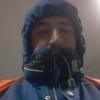 Ruslan, 37, Briceni