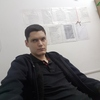 Aleksandr Lis, 29, Aksay
