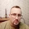 Роман, 35, г.Кострома