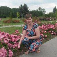 Елена, 46 лет, Лев, Минск