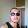 GORACIY KAVKAZEC, 34, Embi