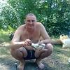 sergey, 56, г.Чернигов